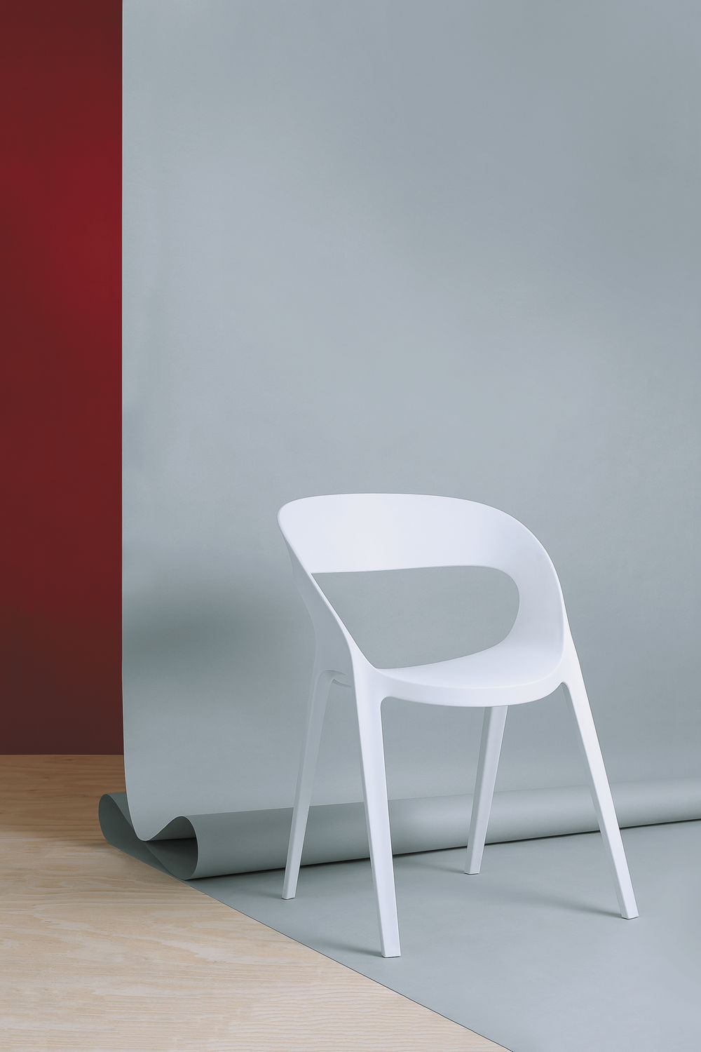 contemporary chair polypropylene garden carla by fabrizio contemporary chair polypropylene garden carla by fabrizio batoni barcelona dd by resol