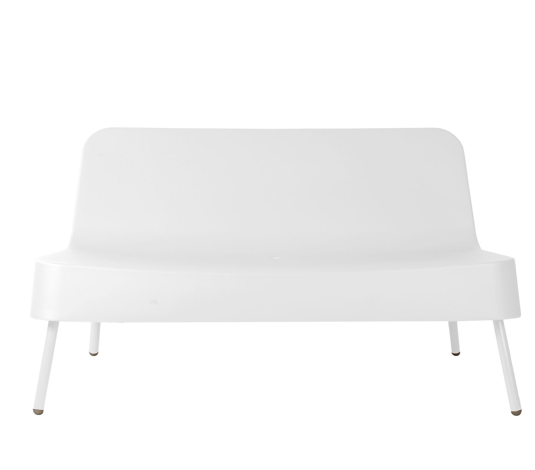 contemporary sofa garden polyethylene seater bob by joan contemporary sofa garden polyethylene 2 seater bob by joan gaspar barcelona dd