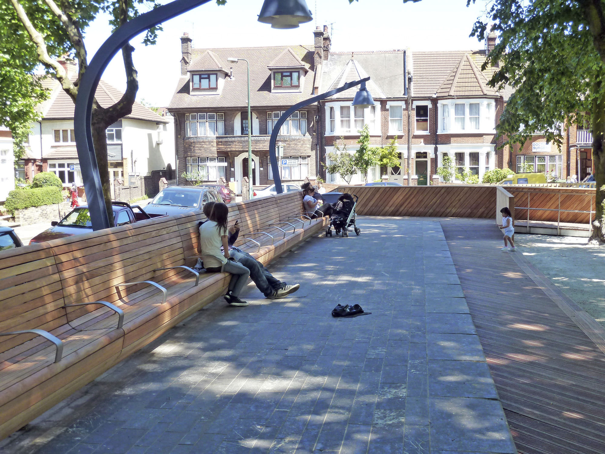 Picturesque Public Bench  Contemporary  Wooden  Stainless Steel  Warrior  With Lovable  Public Bench  Contemporary  Wooden  Stainless Steel Warrior Square  Gardens Factory Street Furniture  With Amazing Large Ceramic Garden Planters Also Highgrove Gardens Tetbury In Addition Compact Garden Hose As Seen On Tv And Garden Love Seat Cover As Well As West Palm Beach Garden Additionally Garden Shredder Nz From Archiexpocom With   Lovable Public Bench  Contemporary  Wooden  Stainless Steel  Warrior  With Amazing  Public Bench  Contemporary  Wooden  Stainless Steel Warrior Square  Gardens Factory Street Furniture  And Picturesque Large Ceramic Garden Planters Also Highgrove Gardens Tetbury In Addition Compact Garden Hose As Seen On Tv From Archiexpocom
