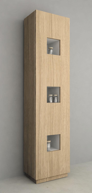 modular cabinet for bathroom pensile da bagno modcube bathroom cabinet mod