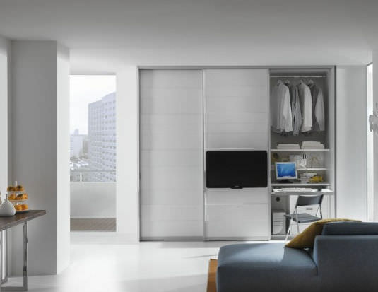 kitchen cabinets stores in orange county