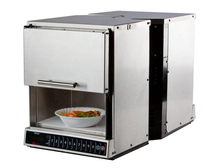 Sliding Door Oven Home Safe
