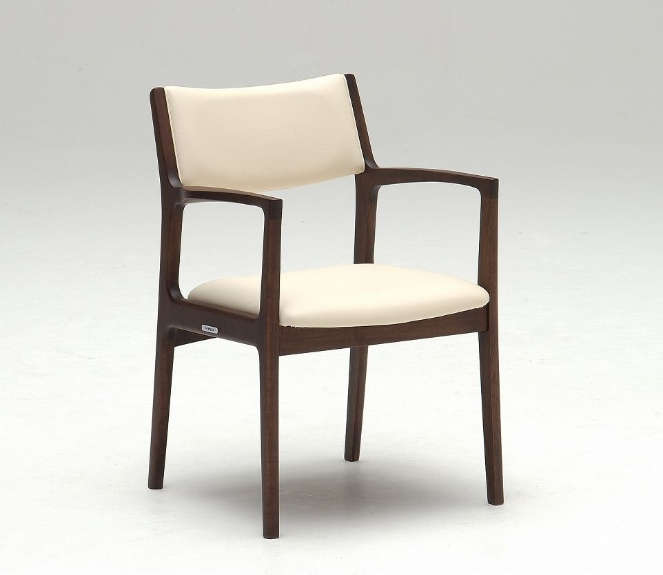 Incroyable ... Traditional Chair / Upholstered / With Armrests / Wooden ...