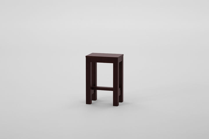 ... Contemporary stool / wooden / outdoor / by Naoto Fukasawa ASIAN 2017-95 Maruni & Contemporary stool / wooden / outdoor / by Naoto Fukasawa - ASIAN ... islam-shia.org