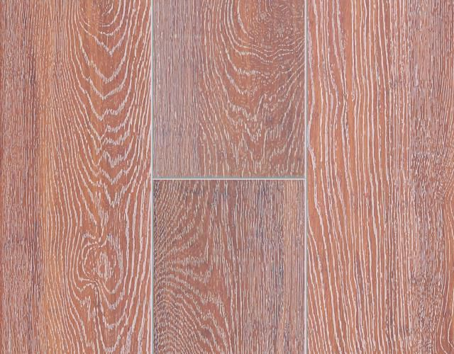 Solid Parquet Floor Floating Glued Bamboo Bamboo Solida