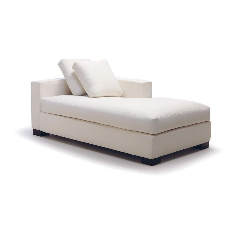 Contemporary daybed / wooden / indoor - SHAHEEN - Contemporary Daybed / Wooden / Indoor - SHAHEEN - PAU