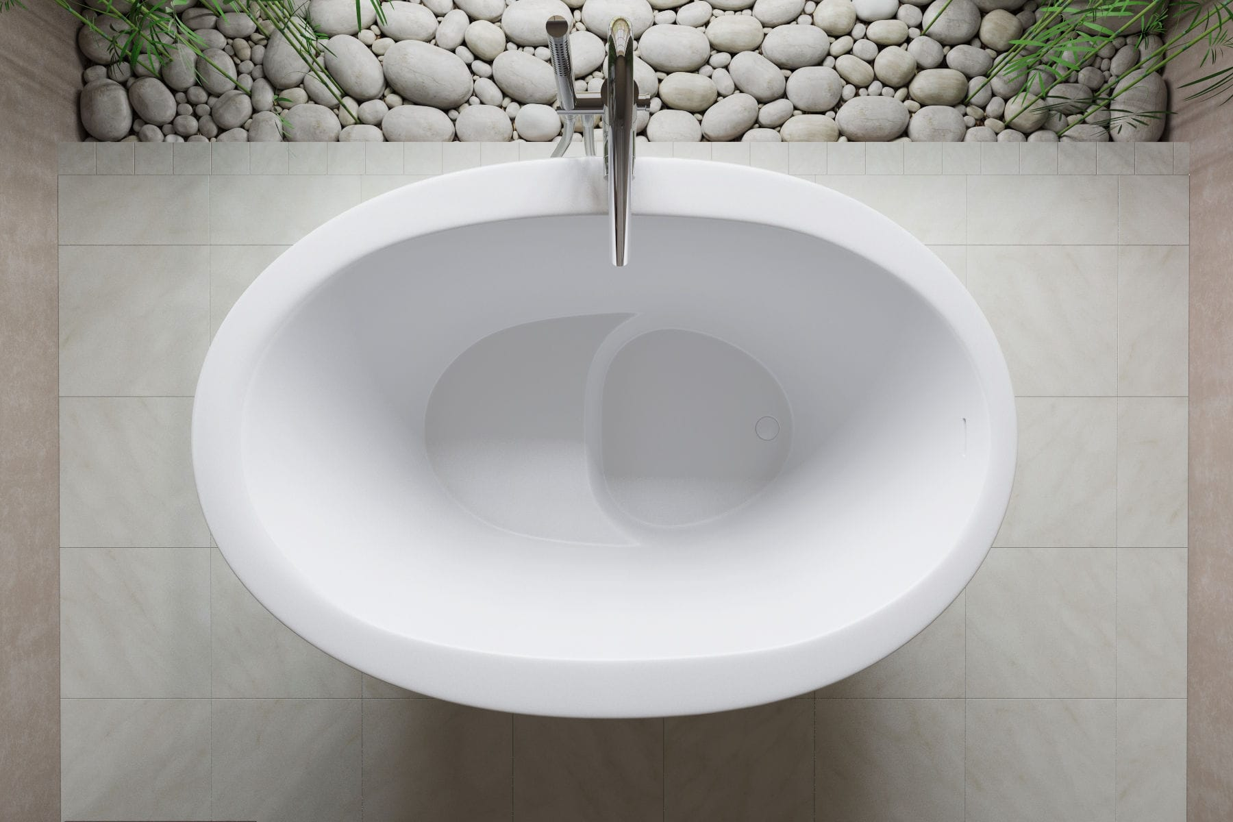 japanese soaking tub with seat. freestanding bathtub / oval solid surface stone true ofuro aquatica plumbing group japanese soaking tub with seat