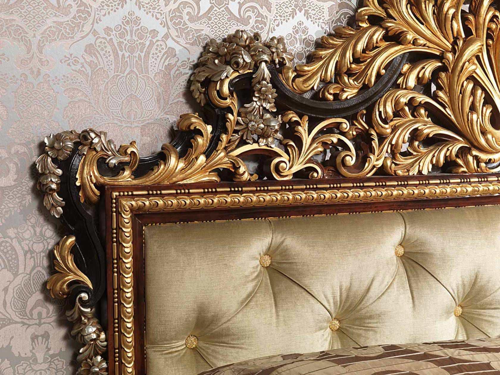 Louis Xv Bedroom Furniture Louis Xv Bedroom Furniture Best Bedroom Ideas 2017