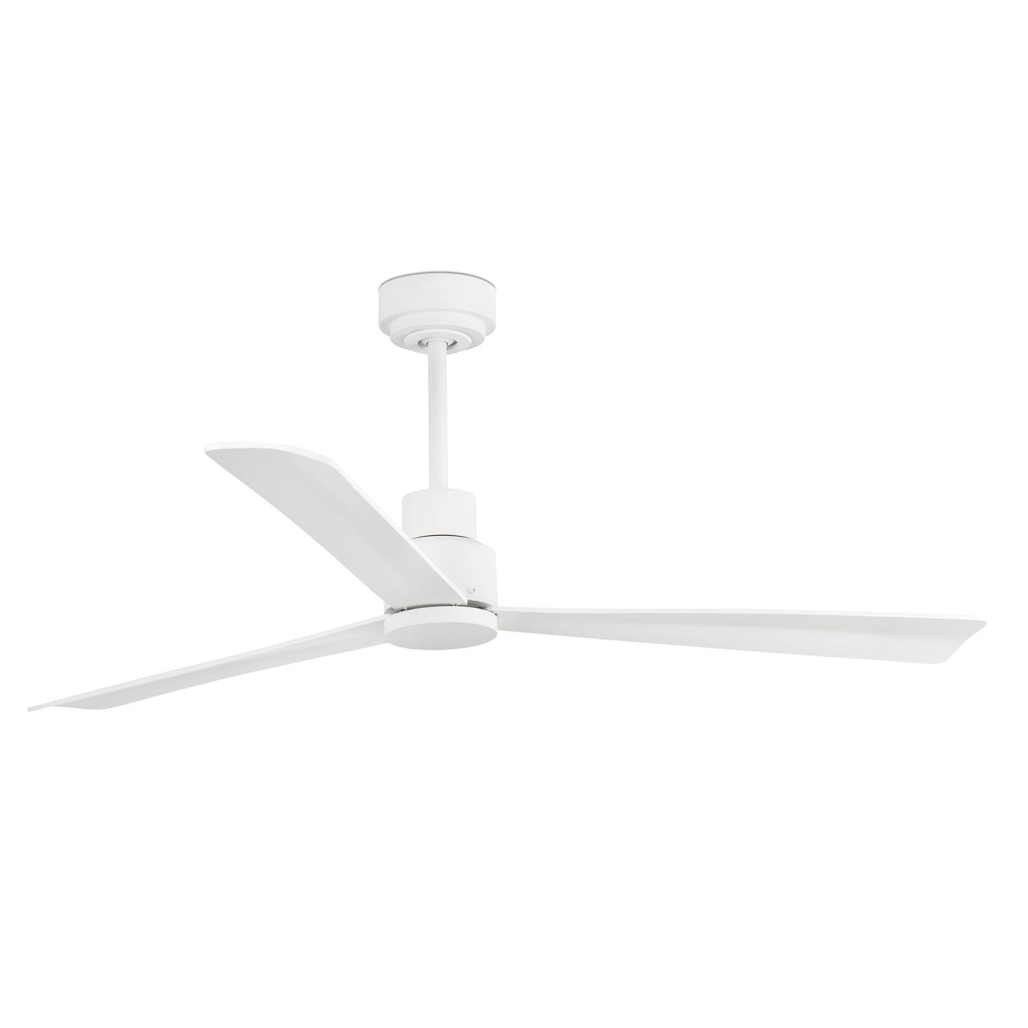 Ceiling fan commercial residential steel nassau faro barcelona ceiling fan commercial residential steel nassau aloadofball Image collections