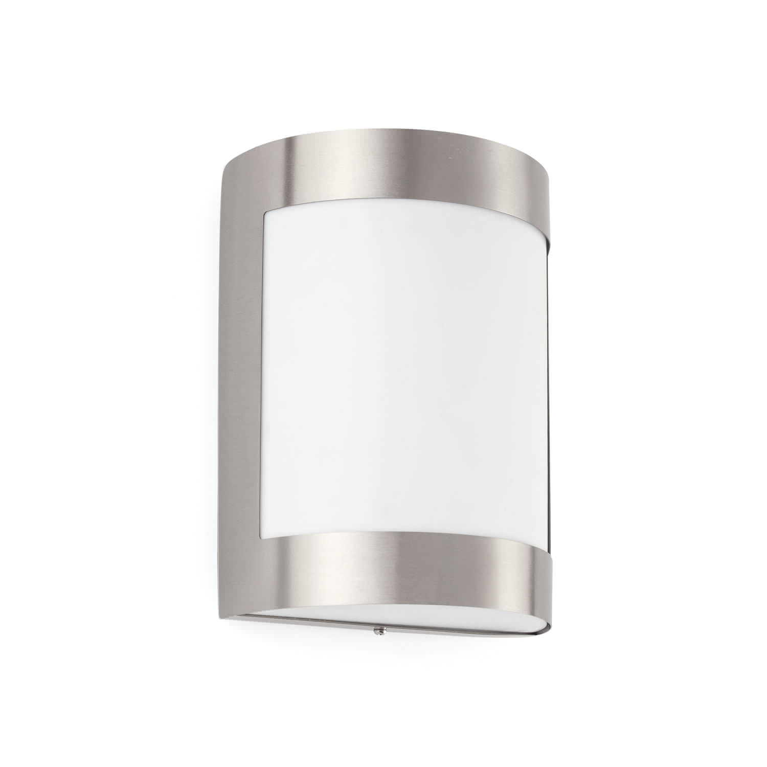 Contemporary wall light   outdoor   stainless steel   polycarbonate    CELA 1  CELA 2Contemporary wall light   outdoor   stainless steel  . Contemporary Exterior Wall Lights Uk. Home Design Ideas
