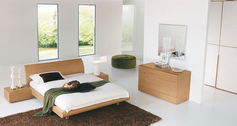 Contemporary chest of drawers   wooden   beige   MODERN. Contemporary chest of drawers   wooden   beige   MODERN   Homes