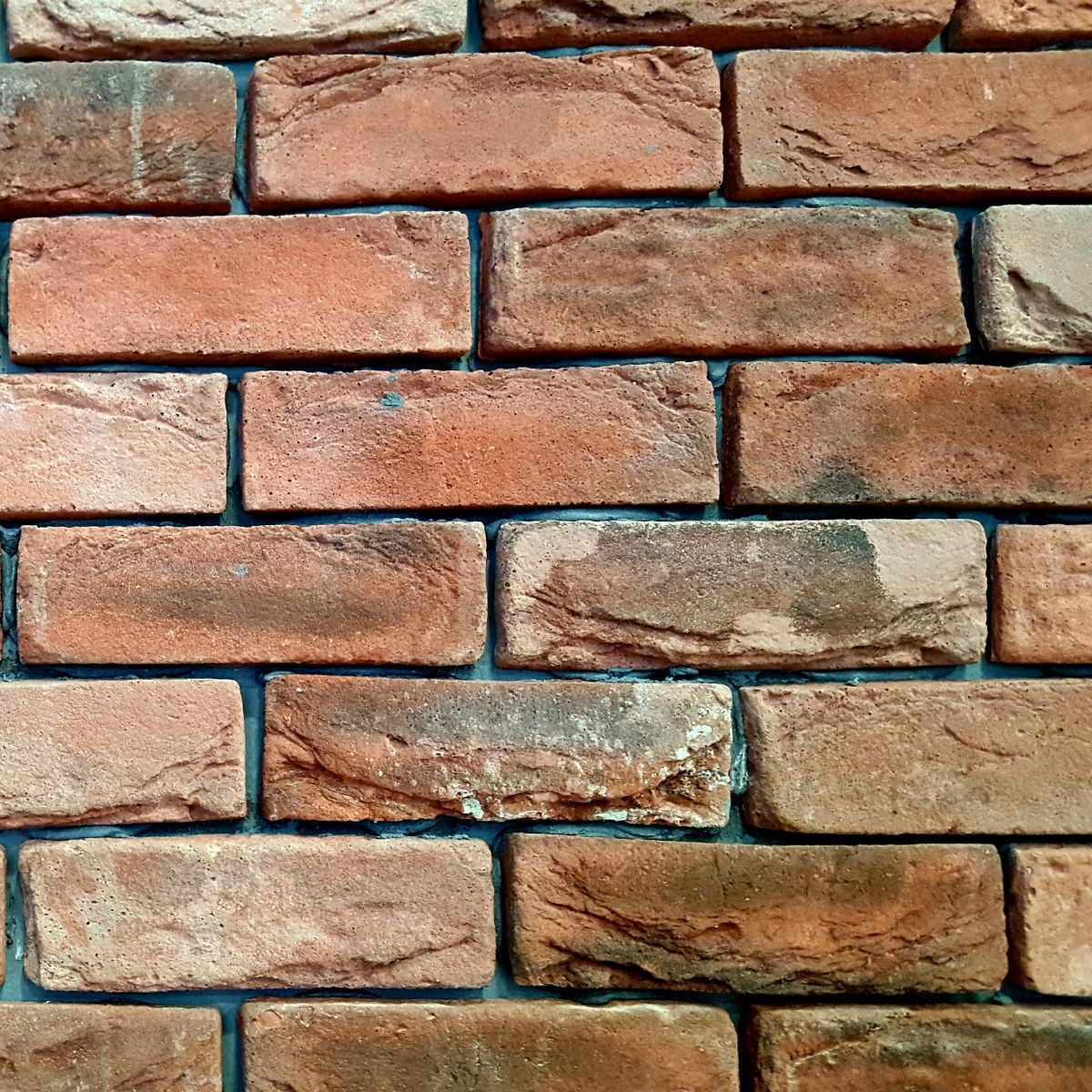 solid brick for facades for interior walls red byzantine