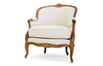 favorite louis xv