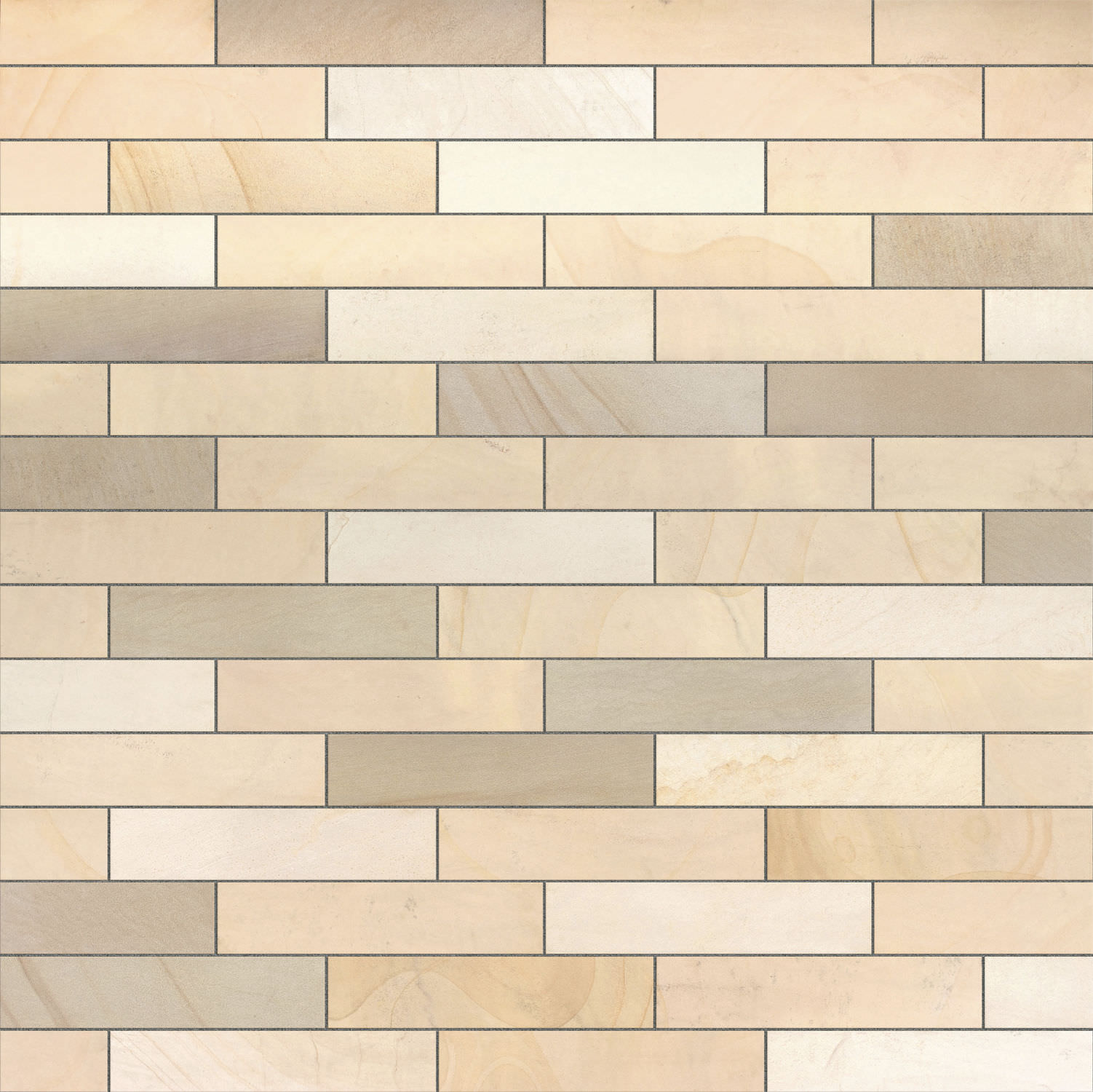 Outdoor Tile For Floors Sandstone Embossed Stonepar