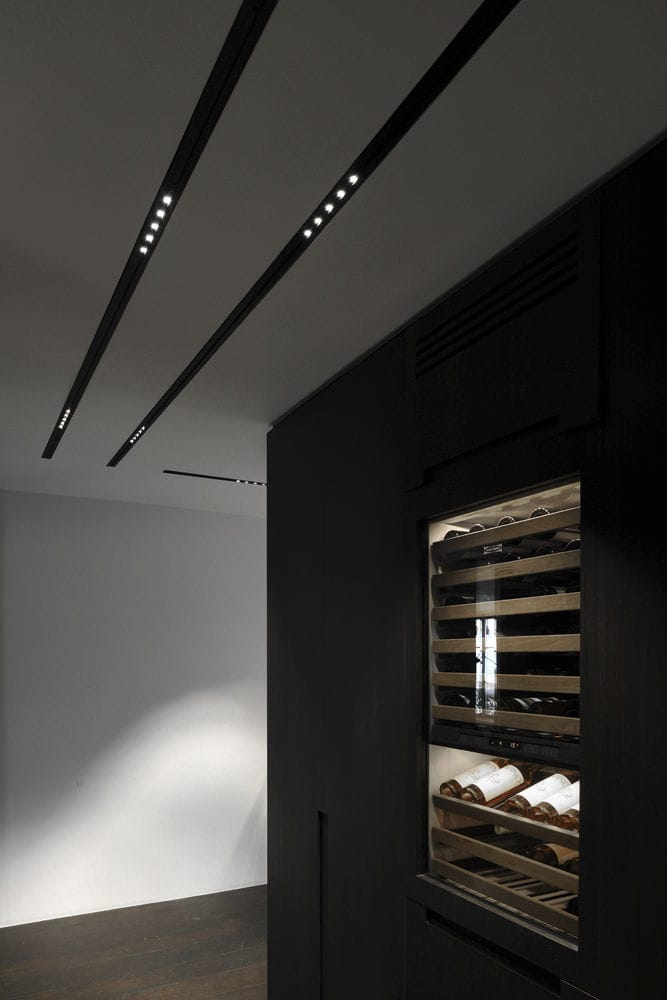 kreon lighting. Wonderful Kreon Ceiling Lighting Profile  Builtin LED Modular  And Kreon Lighting T