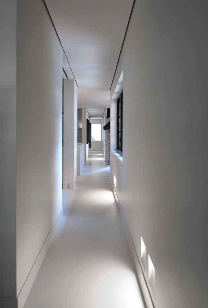 Recessed ceiling light fixture recessed wall led compact recessed ceiling light fixture recessed wall led compact fluorescent aloadofball Image collections