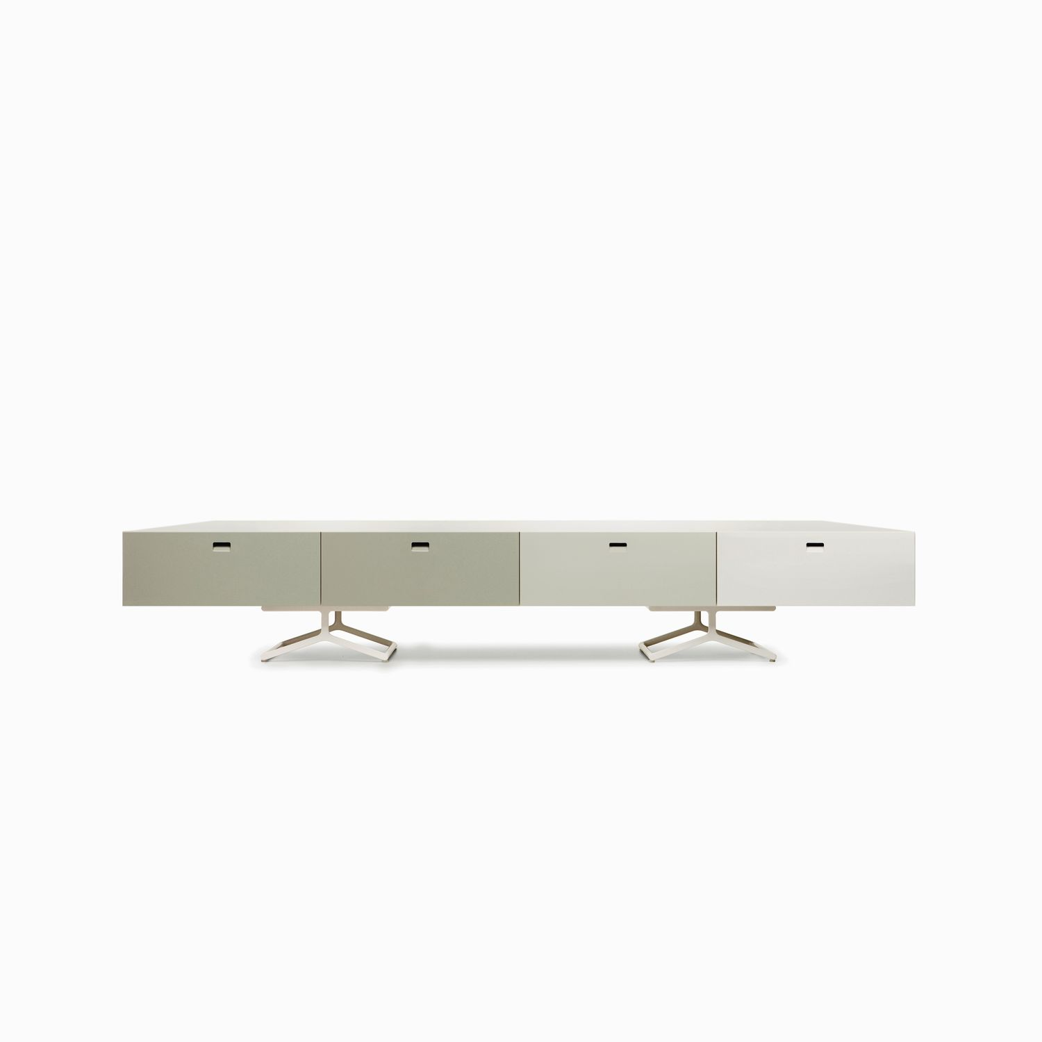 Cool Tv Cabinet Minimalist Design Hifi Lowboard Satellite With Lowboard Hifi