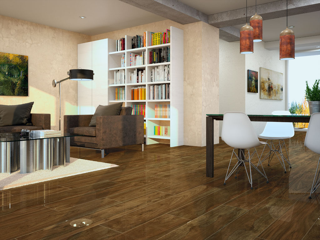 Indoor tile floor porcelain stoneware high gloss lacrosse indoor tile floor porcelain stoneware high gloss lacrosse dailygadgetfo Choice Image