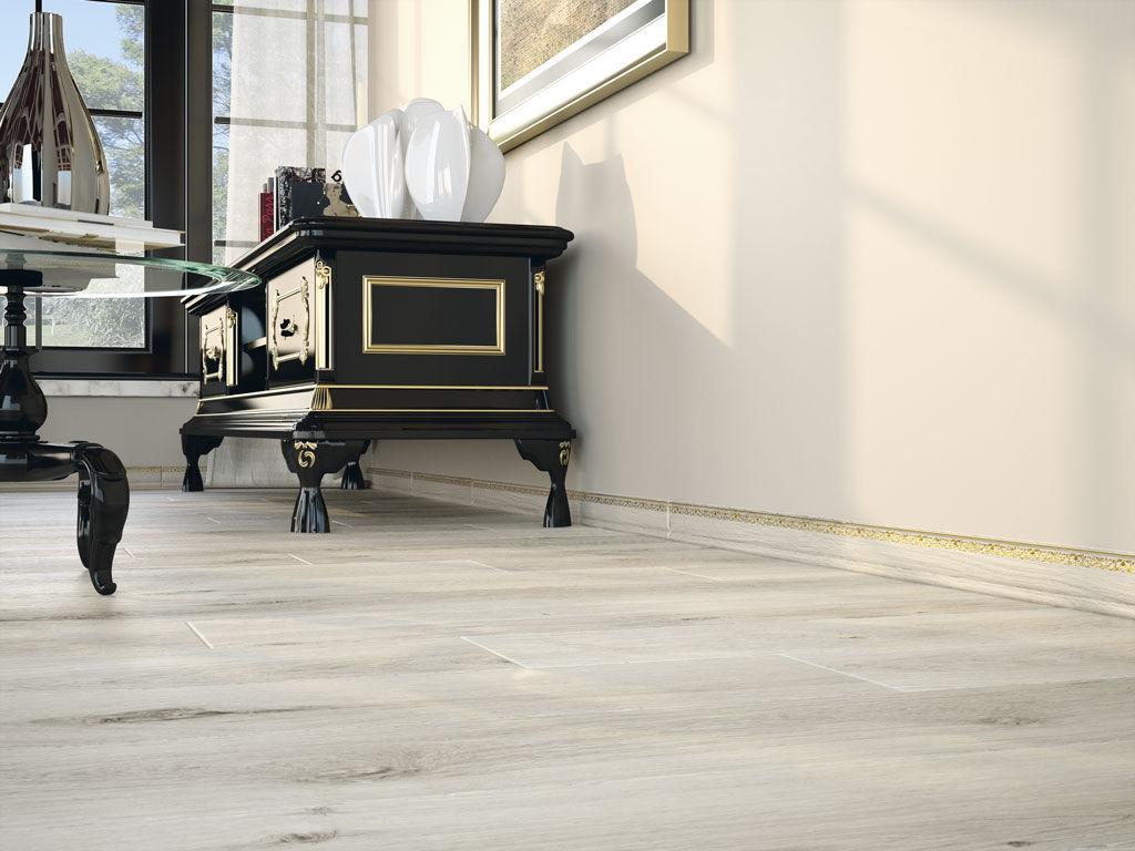 indoor tile floor porcelain stoneware matte oregón ape