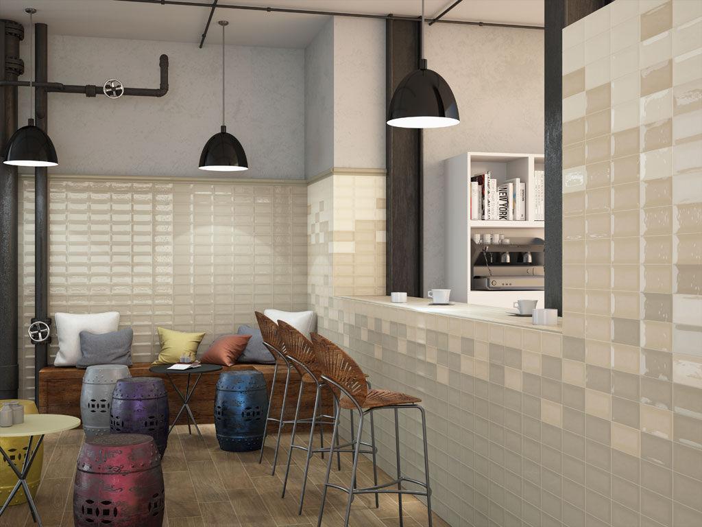 Indoor tile floor ceramic high gloss piemonte ape indoor tile floor ceramic high gloss dailygadgetfo Images