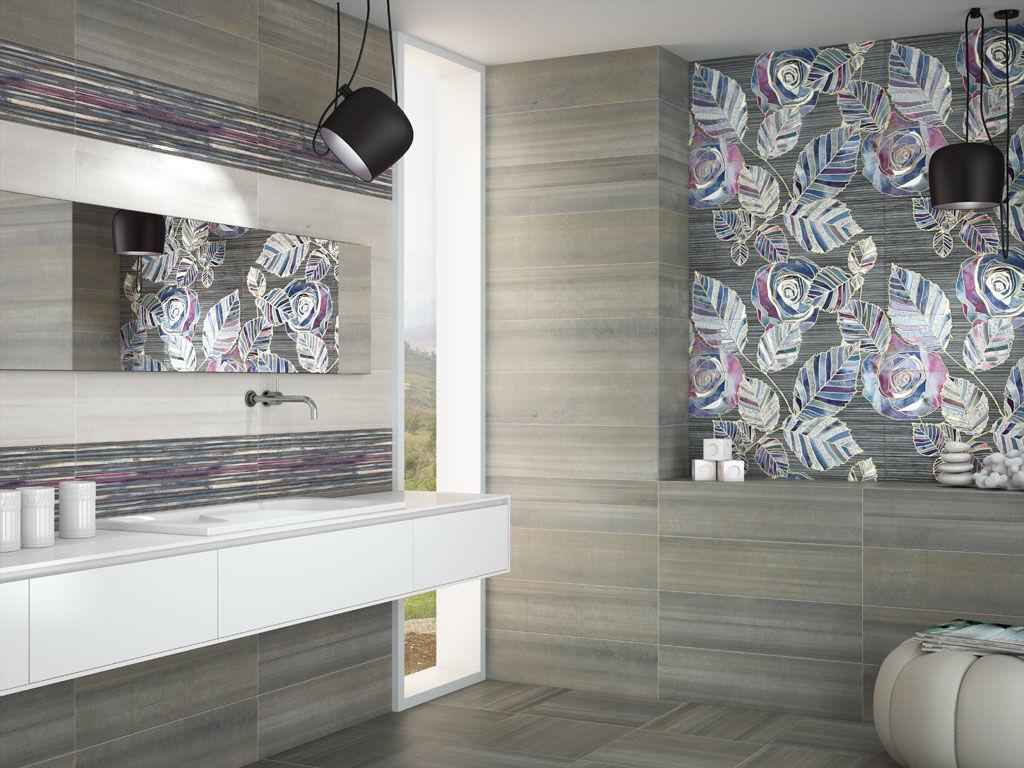 Indoor tile floor ceramic matte las vegas ape indoor tile floor ceramic matte dailygadgetfo Image collections