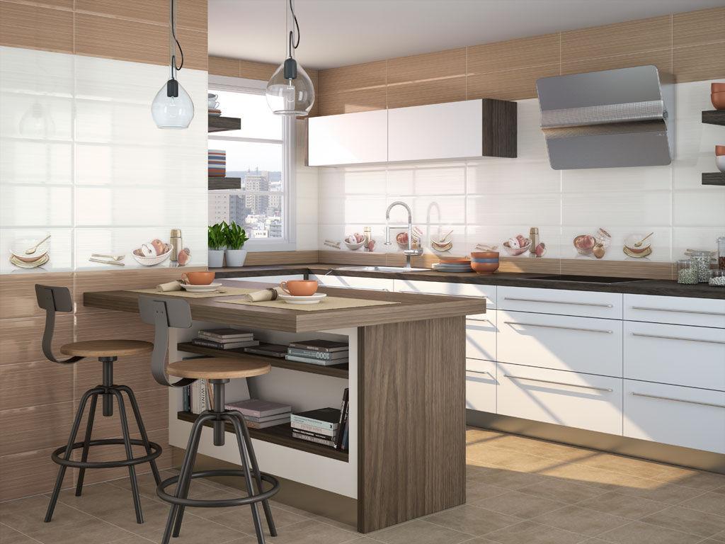 Ceramic Kitchen Floors Bathroom Tile Kitchen Floor Ceramic Rainbow Ape