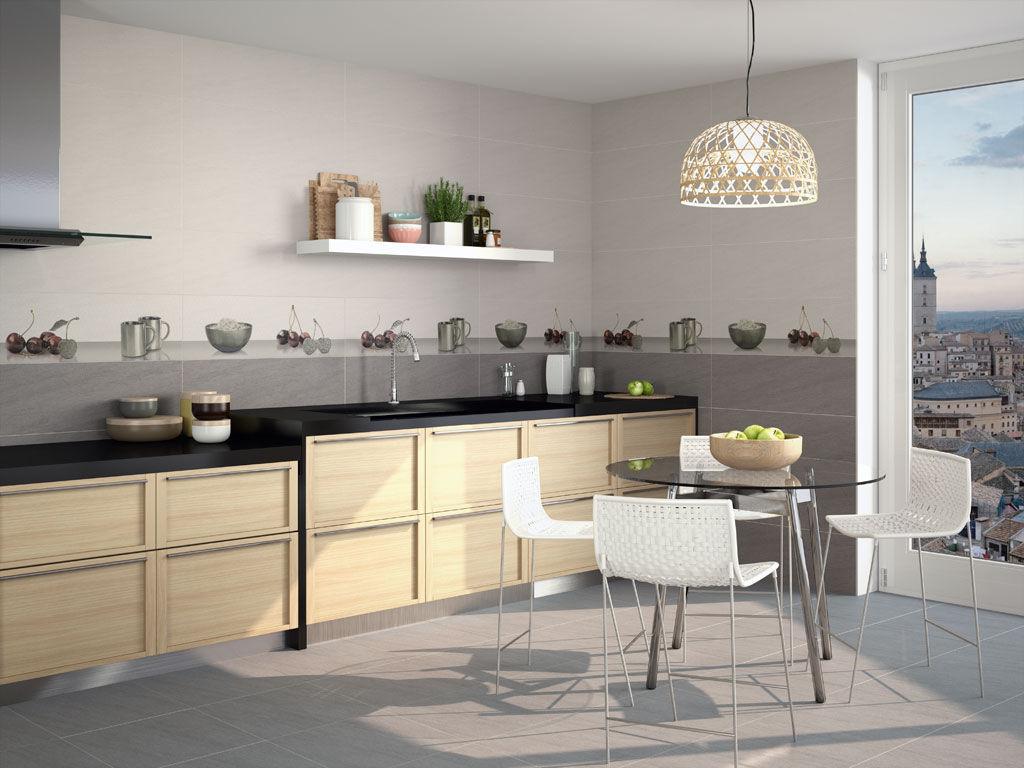 Large Floor Tiles For Kitchen Bathroom Tile Kitchen Floor Ceramic Zeppelin Ape Videos
