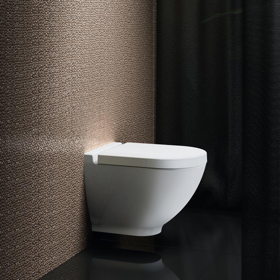 Almeria ceramic tile bien seramik - Bathroom Tile Floor Ceramic Patterned Alto Bien Seramik