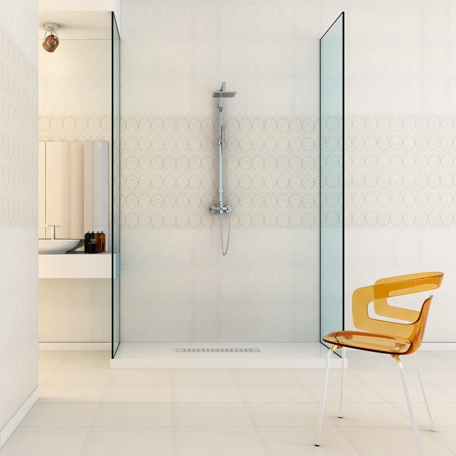 Almeria ceramic tile bien seramik - Bathroom Tile Floor Ceramic Geometric Pattern Gloria