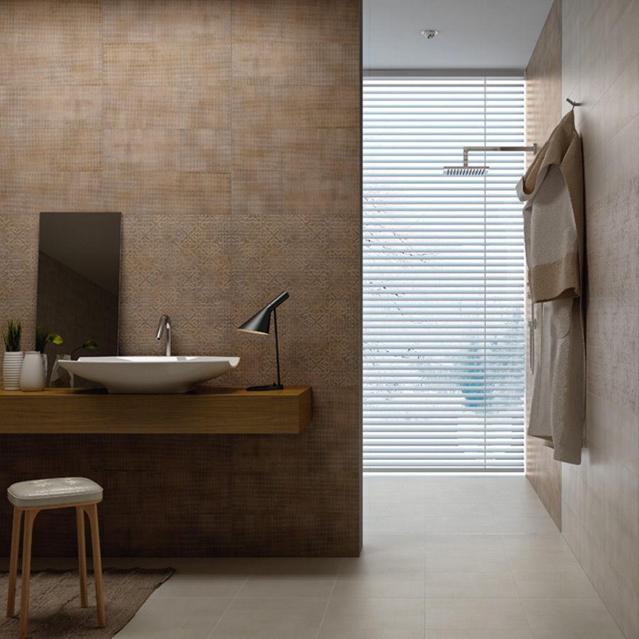 Almeria ceramic tile bien seramik - Bathroom Tile Floor Ceramic Victorian Pattern Marrakech