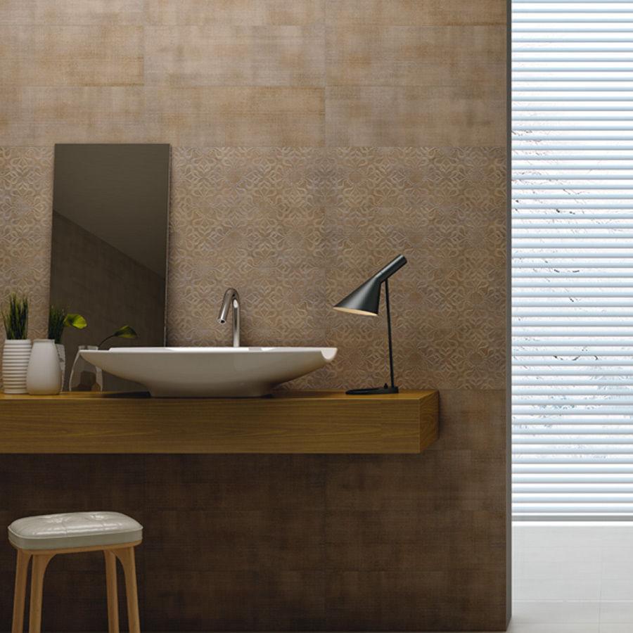 Almeria ceramic tile bien seramik - Bathroom Tile Floor Ceramic Victorian Pattern Marrakech Bien Seramik