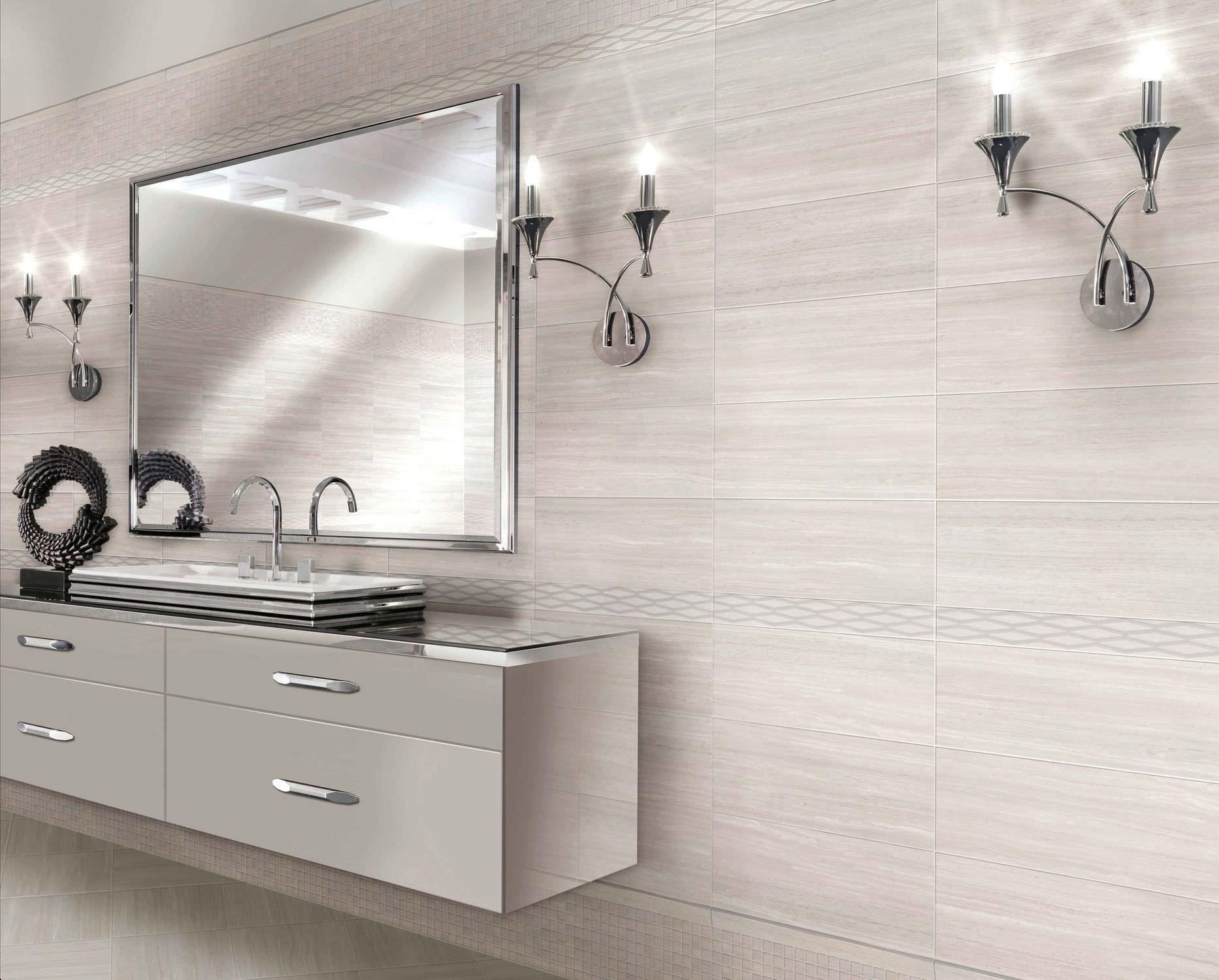 Bathroom tile floor for floors porcelain stoneware bathroom tile floor for floors porcelain stoneware dailygadgetfo Gallery