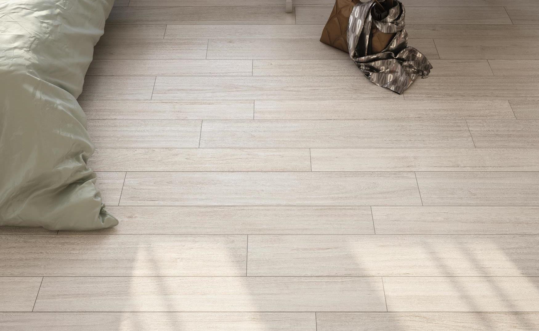 Indoor tile floor porcelain stoneware enameled soft indoor tile floor porcelain stoneware enameled soft sugar dailygadgetfo Choice Image