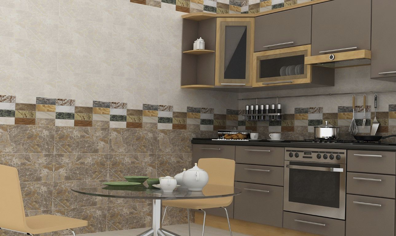 Kitchen Wall And Floor Tiles Kitchen Tile Floor Wall Ceramic Delta Cleopatra Group
