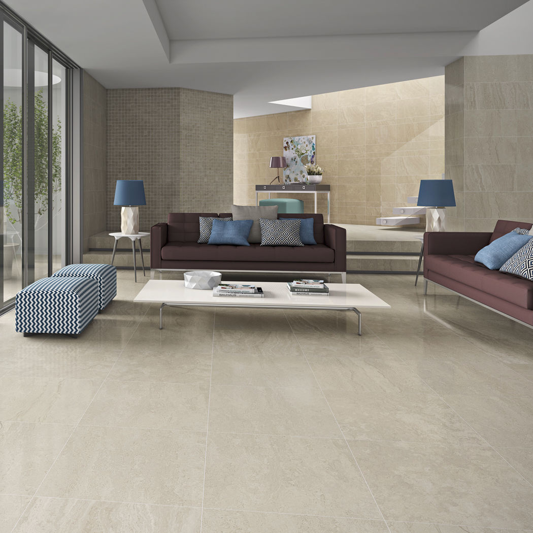Indoor tile floor porcelain stoneware polished storm indoor tile floor porcelain stoneware polished storm dailygadgetfo Choice Image