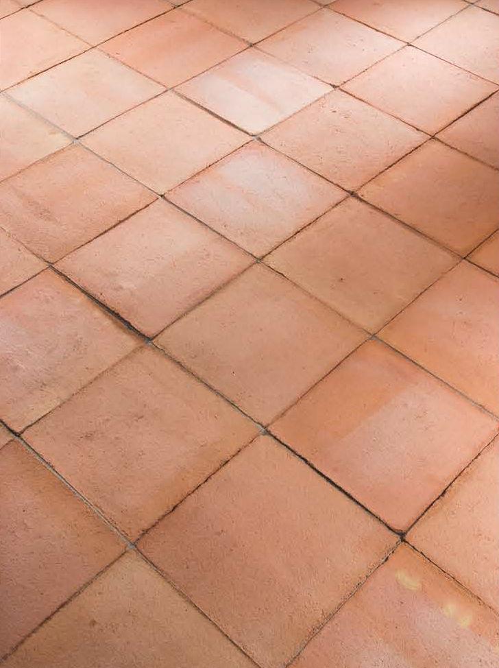 Indoor Tile Outdoor Floor Terracotta Cotto Furno