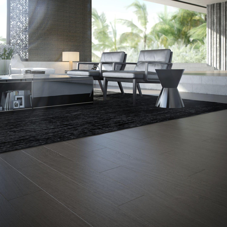 Tile For Living Rooms Living Room Tile Floor Porcelain Stoneware Polished Exotic