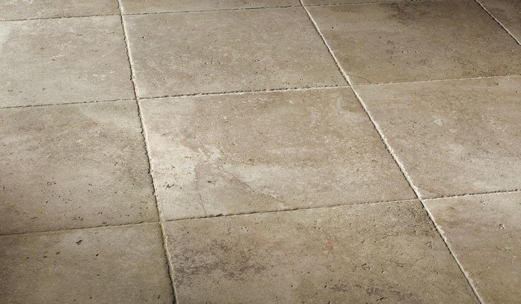 Indoor Tile Living Room Floor Porcelain Stoneware MATERIA FORTE EDIMAX