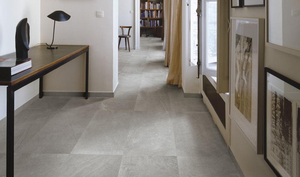 Fondovalle Portland indoor tile outdoor floor wall tracks fondovalle