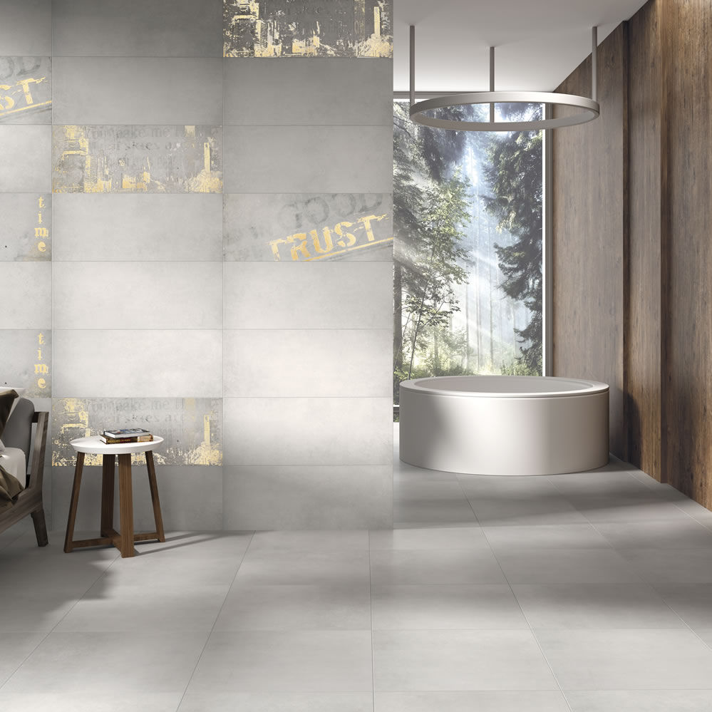 Indoor tile wall ceramic matte kent kutahya seramik indoor tile wall ceramic matte kent dailygadgetfo Images