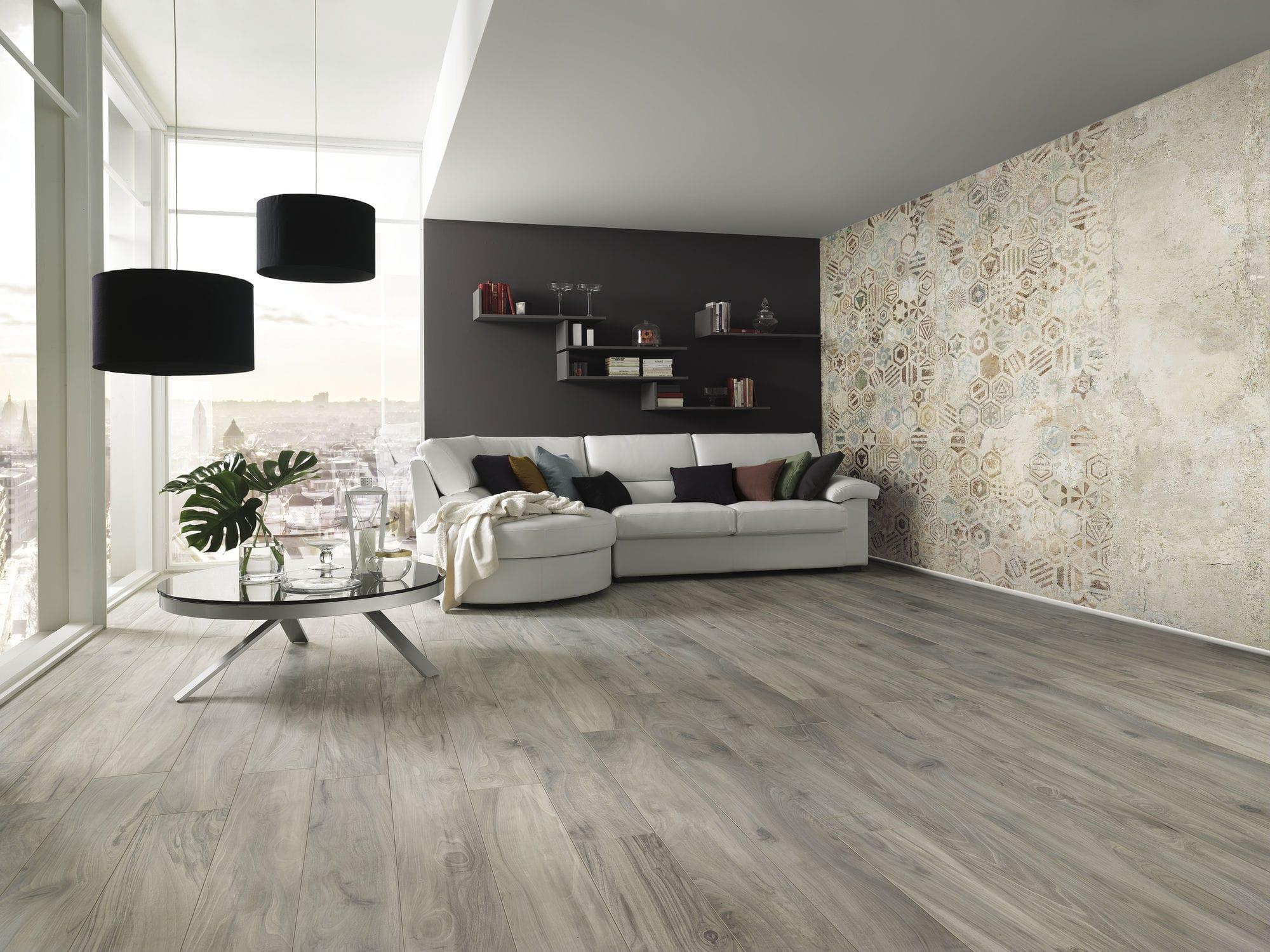 Indoor tile floor porcelain stoneware polished amazon indoor tile floor porcelain stoneware polished amazon nawa dailygadgetfo Choice Image