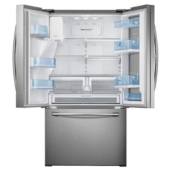 Kühlschränke Samsung | ttci.info
