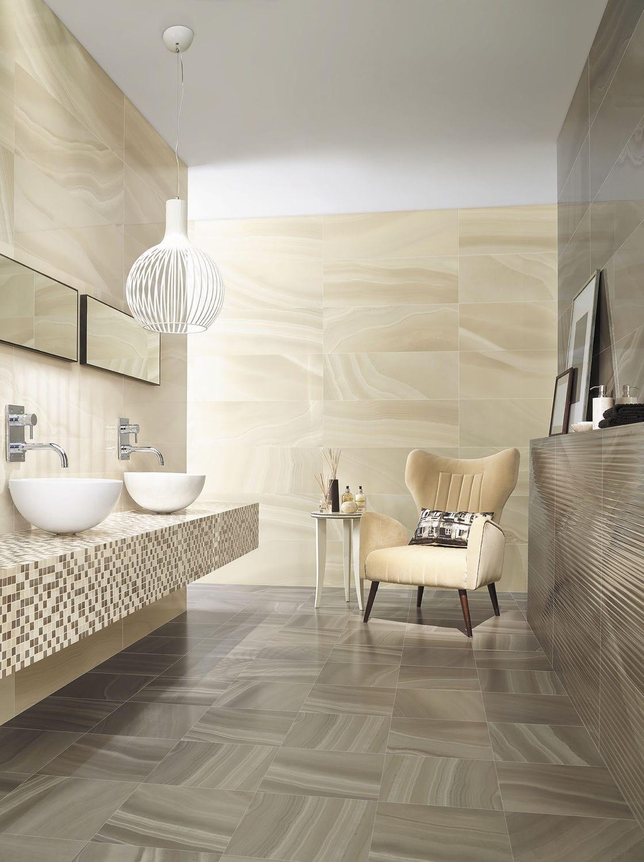 Bathroom tile floor ceramic striped charm love ceramic tiles bathroom tile floor ceramic striped charm love ceramic tiles dailygadgetfo Image collections