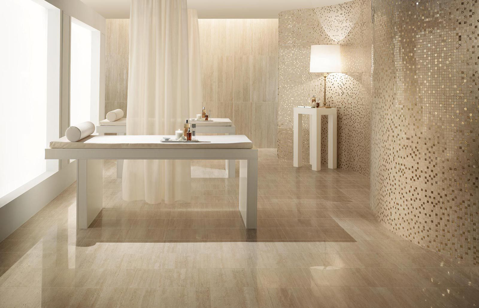 Indoor tile wall floor porcelain stoneware royale love indoor tile wall floor porcelain stoneware dailygadgetfo Images