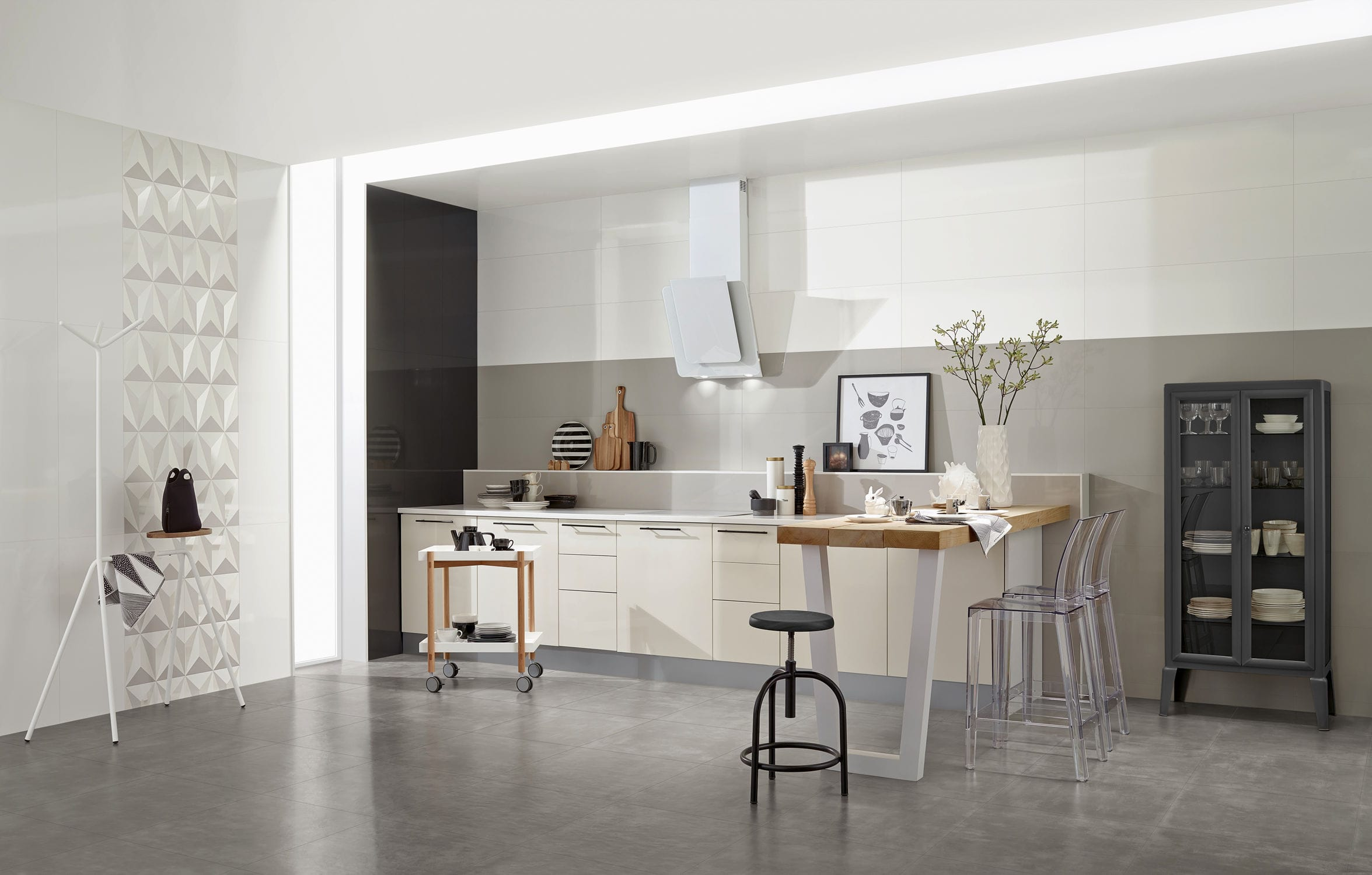 Indoor tile floor ceramic striped acqua love ceramic indoor tile floor ceramic striped acqua love ceramic tiles dailygadgetfo Images