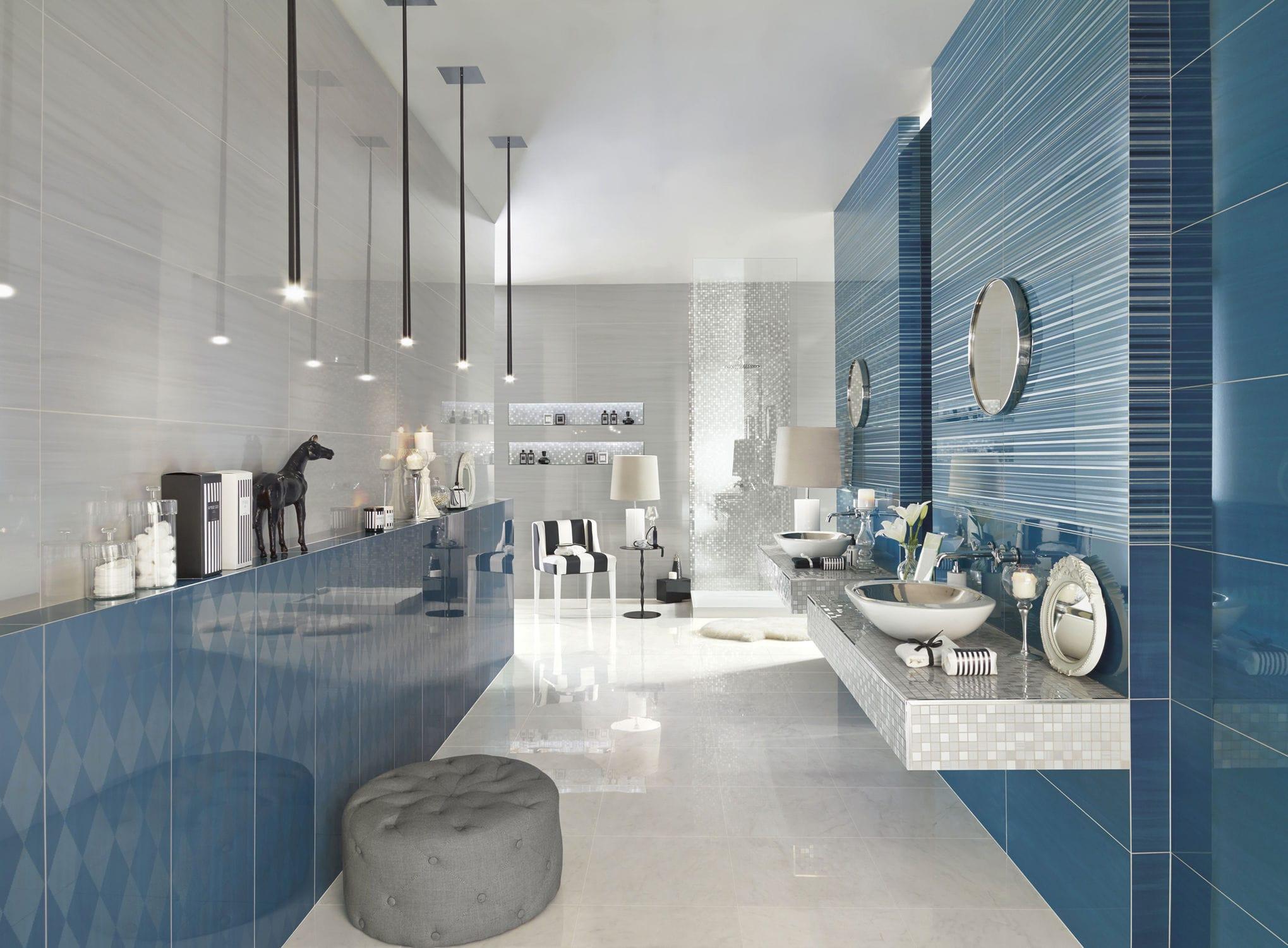 Indoor tile floor ceramic structure parfum love ceramic indoor tile floor ceramic structure parfum love ceramic tiles dailygadgetfo Images