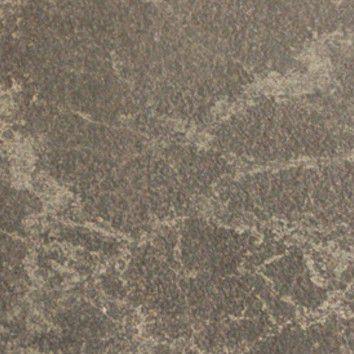 Indoor Tile Outdoor Wall For Floors Green Soapstone Marmocasa