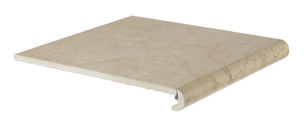 Ceramic Stair Nosing   TOP