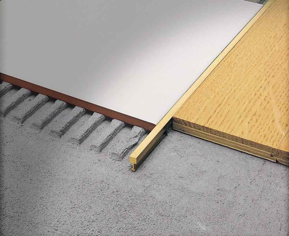 Aluminum edge trim for tiles linetec ad profilitec aluminum edge trim for tiles linetec ad profilitec dailygadgetfo Choice Image