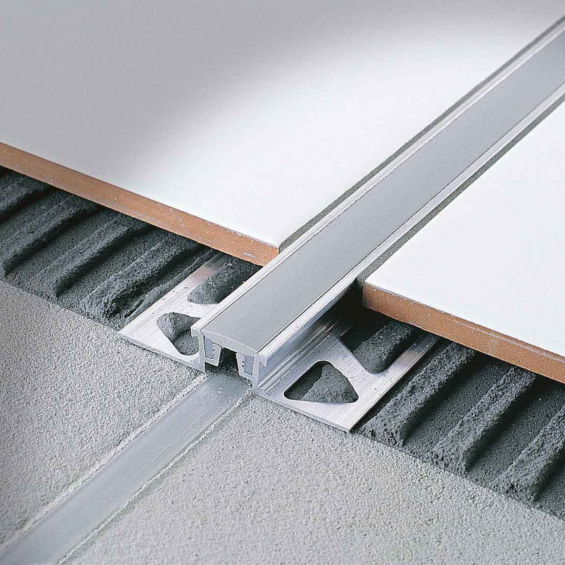 Aluminum expansion joint brass for floors coflex cb profilitec aluminum expansion joint brass for floors coflex cb dailygadgetfo Gallery